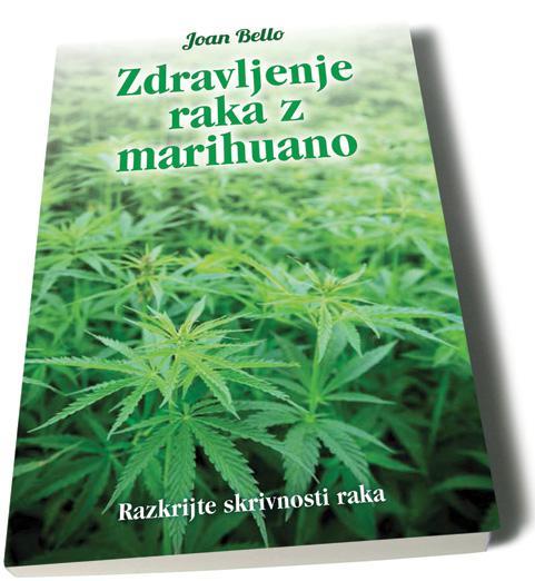 dat_1774_Zdravljenje_raka_z_marihuano_2