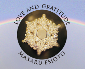 screen-shot-masaru-emoto-water-crystal-love-gratitude